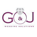 GJ Wedding Solutions - Accredited Wedding Planner