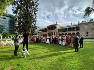 Carina wedding_QUT 1